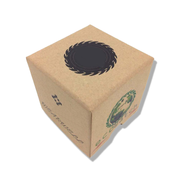Custom Printed Cardboard Wrist watch Packaging Boxes
