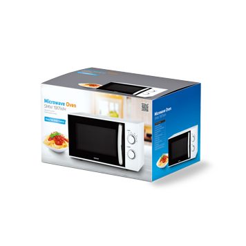 Microwave_Oven_Packaging_Boxes