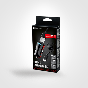 Mobile_Charger2