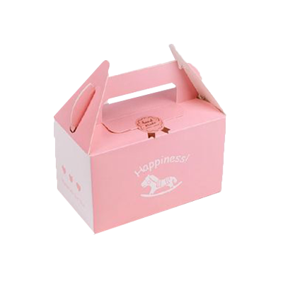bakery gift box oxopackaging