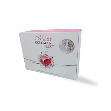 Custom Printed Skin Care Beauty Mask Packaging Boxes