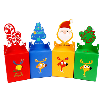 christmas favour oxopackaging boxes1