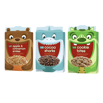colorful cereal boxes1