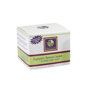 Custom Printed Cream Packaging Boxes