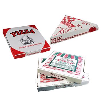 custom luxury pizza boxes1