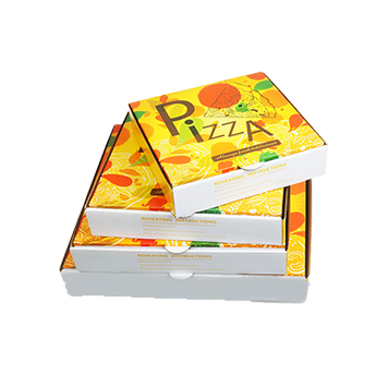 disposable pizza boxes1