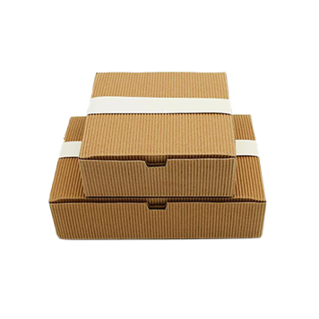 gift corrugated boxes