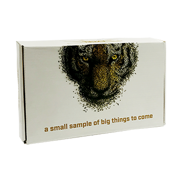 Custom Mailer Boxes Wholesale