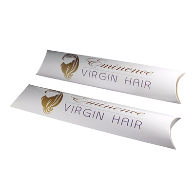 pillow hair extension luxury boxes1