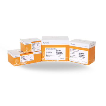 Custom Printed Research Diagnostic Packaging Boxes